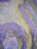 текстурированный камень предпосылки Стоковое фото RF