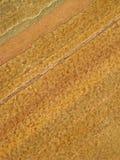 текстурированный камень предпосылки Стоковое Изображение RF