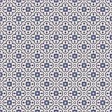 текстурированный картиной традиционный сбор винограда вектора стоковое изображение