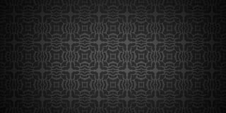 текстурированный картиной традиционный сбор винограда вектора Стоковые Изображения RF