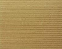 текстурированный картон Стоковые Фотографии RF