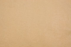 Текстурированный картон Стоковая Фотография RF