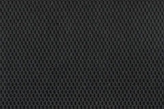 текстурированный картон стоковые изображения rf