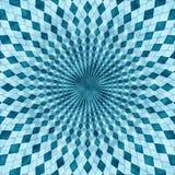 текстурированный конспект Стоковая Фотография RF