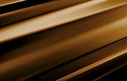 текстурированный коричневый цвет предпосылки Прокладки черноты на изображении Стоковое фото RF