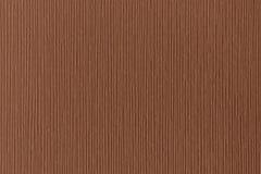 текстурированный коричневый цвет предпосылки Стоковая Фотография RF