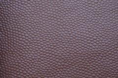 текстурированный коричневый цвет Стоковая Фотография