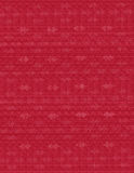 текстурированный красный цвет предпосылки Стоковые Изображения