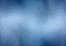 текстурированный металл предпосылки Стоковые Фотографии RF