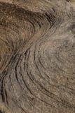 Текстурированный песчаник Стоковые Изображения