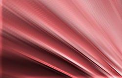 текстурированный пинк предпосылки Переход от света к темноте Стоковое Фото