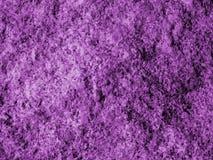 текстурированный пурпур предпосылки Стоковые Изображения