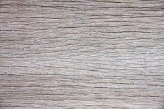Текстурированный древесины природы старой Стоковые Изображения