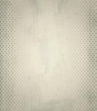 текстурированный ромбовидный узор предпосылки Стоковые Фотографии RF