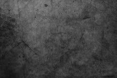 текстурированный серый цвет предпосылки Стоковое Изображение