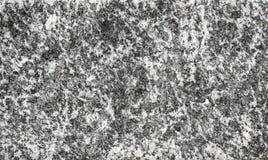Текстурированный утес Стоковое Изображение RF