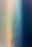 Текстурированный цвет bagage Стоковое Изображение RF