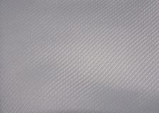 Текстурированный шелк Стоковые Изображения RF