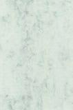 Текстурированный штраф естественной текстуры мраморной бумаги письма декоративного искусства яркий запятнал пустую пустую вертика Стоковые Изображения