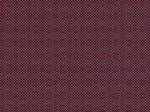 текстурированный maroon Стоковые Изображения