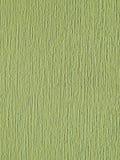текстурированный paperboard предпосылки зеленый Стоковые Фотографии RF