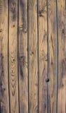 текстурирует древесину городской среды Стоковые Изображения