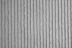 текстурируйте вертикаль Стоковая Фотография RF