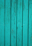 текстурируйте деревянное Стоковые Фотографии RF