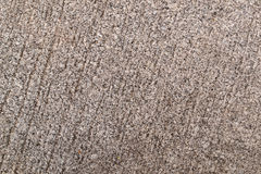 Текстурируйте камень Стоковые Изображения RF