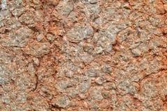 Текстурируйте камень Стоковое Изображение RF