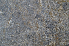 Текстурируйте камень Стоковое Изображение