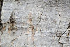 Текстурируйте камень Стоковые Фото