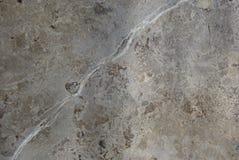 Текстурируйте камень Стоковое фото RF