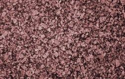 ( Текстурируйте мраморную предпосылку, предпосылку мрамора мозаики стоковая фотография rf