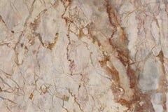 Текстурируйте пакостное мраморного пола и имейте естественно картину стоковые изображения rf