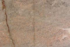 Текстурируйте пакостное мраморного пола и имейте естественно картину стоковое фото
