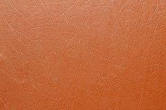 Текстурируйте предпосылку коричневого сочного цвета рефлекторную под кожей стоковая фотография rf