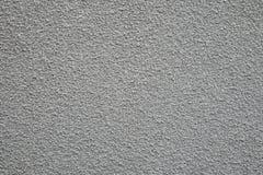 Текстурируйте предпосылку, предпосылку текстуры бетонной стены взрыва песка стоковые изображения