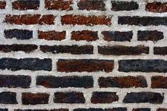 текстурируйте стену Стоковые Изображения