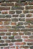 текстурируйте стену Стоковые Фотографии RF