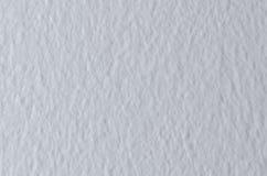 Текстурируйте стены белые. Стоковое Фото