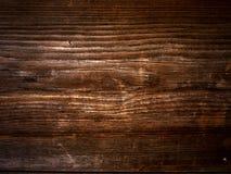 текстурируйте древесину Стоковые Фотографии RF