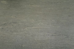 Текстурная стена предпосылки от пакостной пластмассы Стоковые Фото