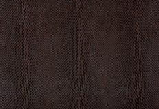 Текстурный образец ткани Стоковая Фотография