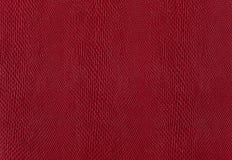 Текстурный образец ткани Стоковое Изображение