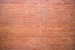 текстуры аббатства каменные whitby Стоковое фото RF