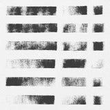 Текстуры вектора Стоковые Изображения RF