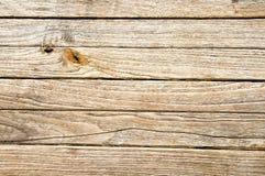 Текстуры высокого разрешения старые естественные деревянные Стоковая Фотография RF