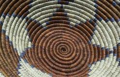 Текстуры индейца коренного американца Стоковые Фотографии RF