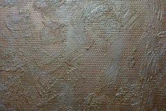 Текстуры и предпосылки фото Grunge стоковые изображения rf